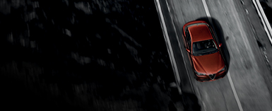 Stelvio 2020 | Model | Alfa Romeo Danmark