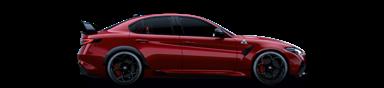 Alfa Romeo Giulia GTA | Model | Alfa Romeo Danmark